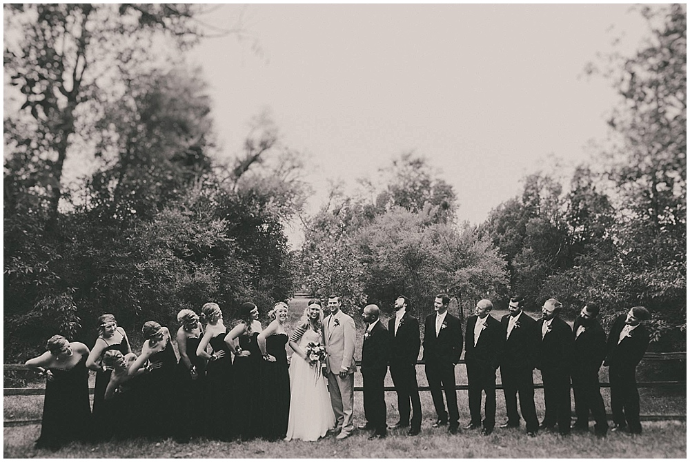 Shawna-Matt-1990_zach_davis_fargo_wedding_photographer.jpg
