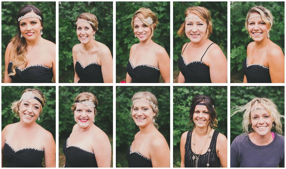 Shawna-Matt-2053_zach_davis_fargo_wedding_photographer.jpg