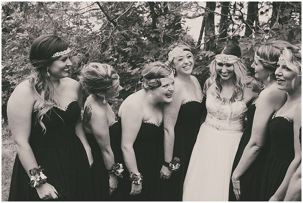 Shawna-Matt-2125_zach_davis_fargo_wedding_photographer.jpg