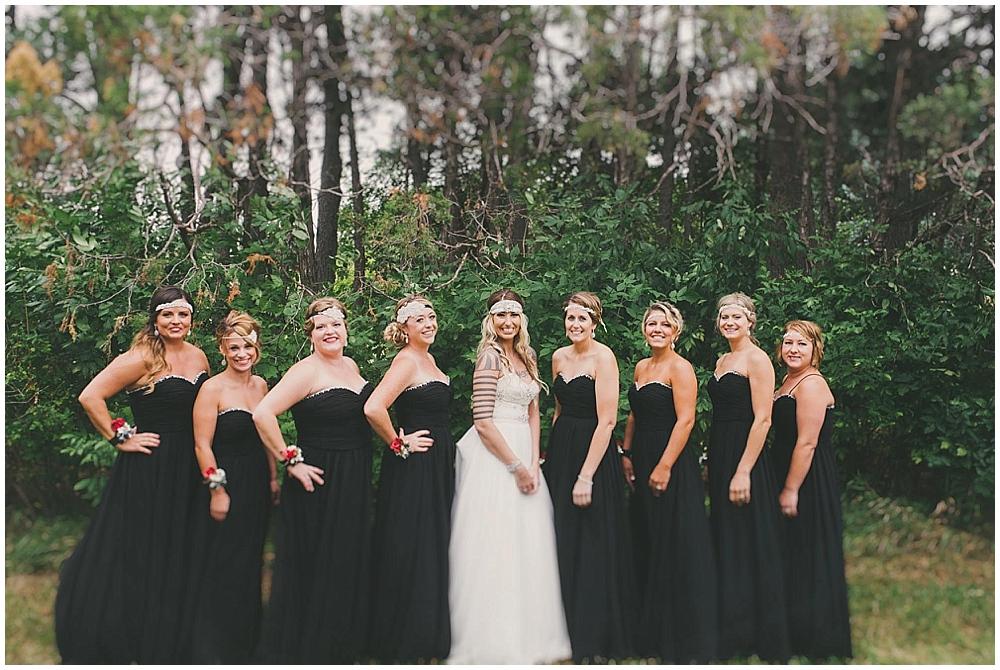 Shawna-Matt-2105_zach_davis_fargo_wedding_photographer.jpg