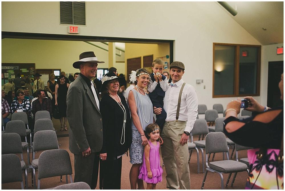 Shawna-Matt-2358_zach_davis_fargo_wedding_photographer.jpg