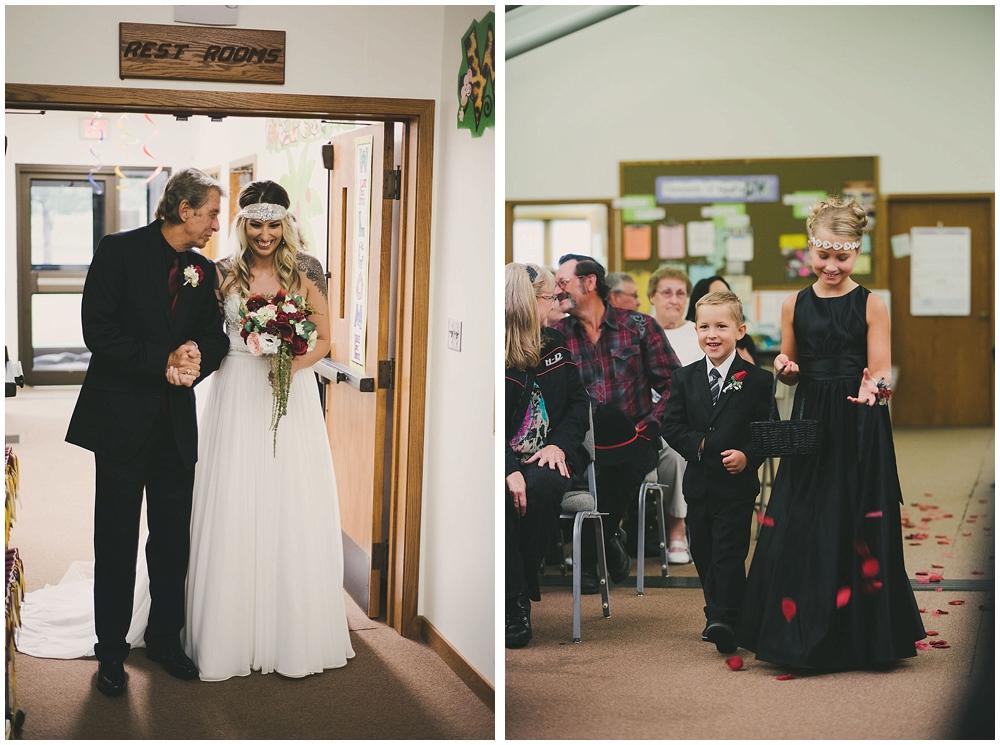 Shawna-Matt-2491_zach_davis_fargo_wedding_photographer.jpg