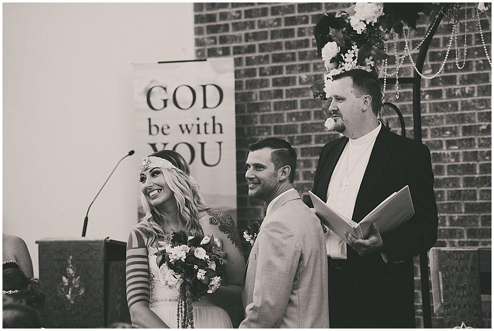 Shawna-Matt-2599_zach_davis_fargo_wedding_photographer.jpg