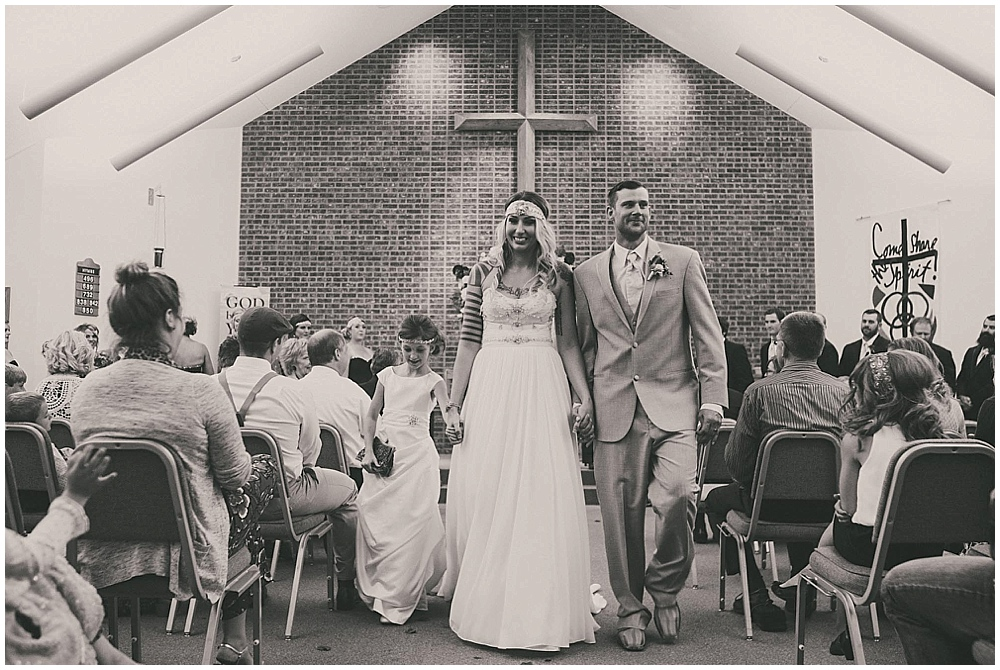 Shawna-Matt-2854_zach_davis_fargo_wedding_photographer.jpg