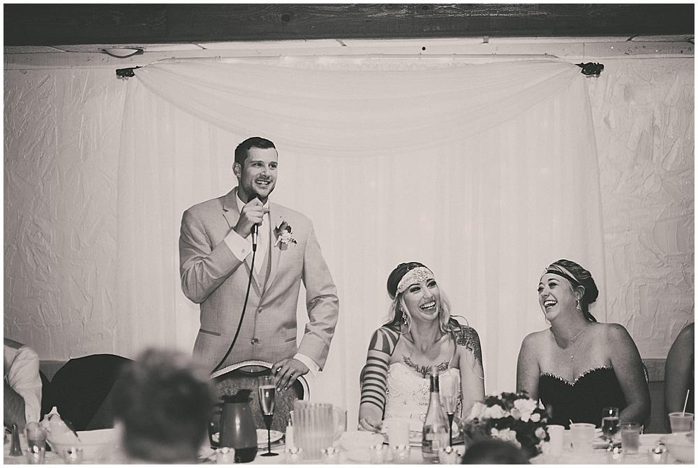 Shawna-Matt-3446_zach_davis_fargo_wedding_photographer.jpg