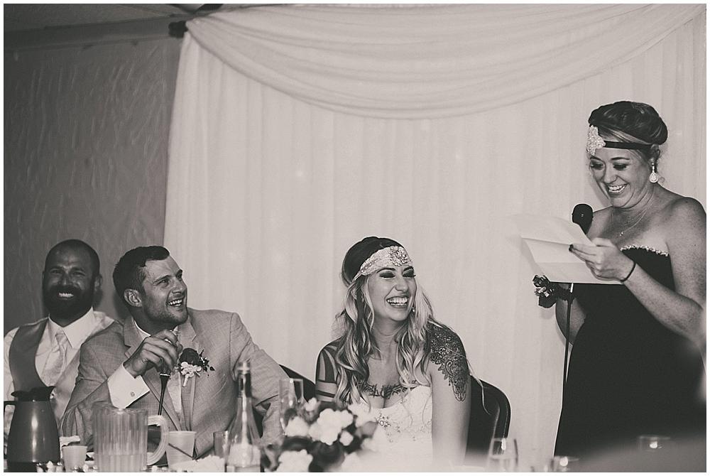Shawna-Matt-3514_zach_davis_fargo_wedding_photographer.jpg