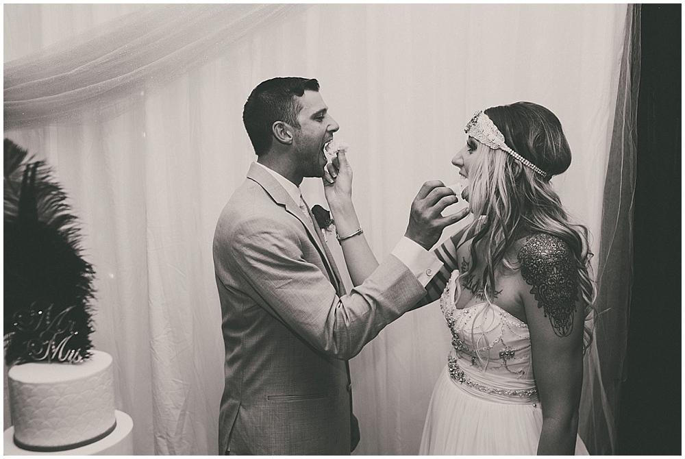 Shawna-Matt-3578_zach_davis_fargo_wedding_photographer.jpg