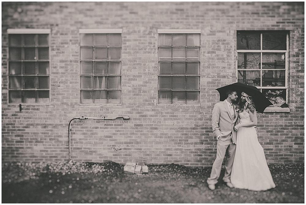Shawna-Matt-3643_zach_davis_fargo_wedding_photographer.jpg