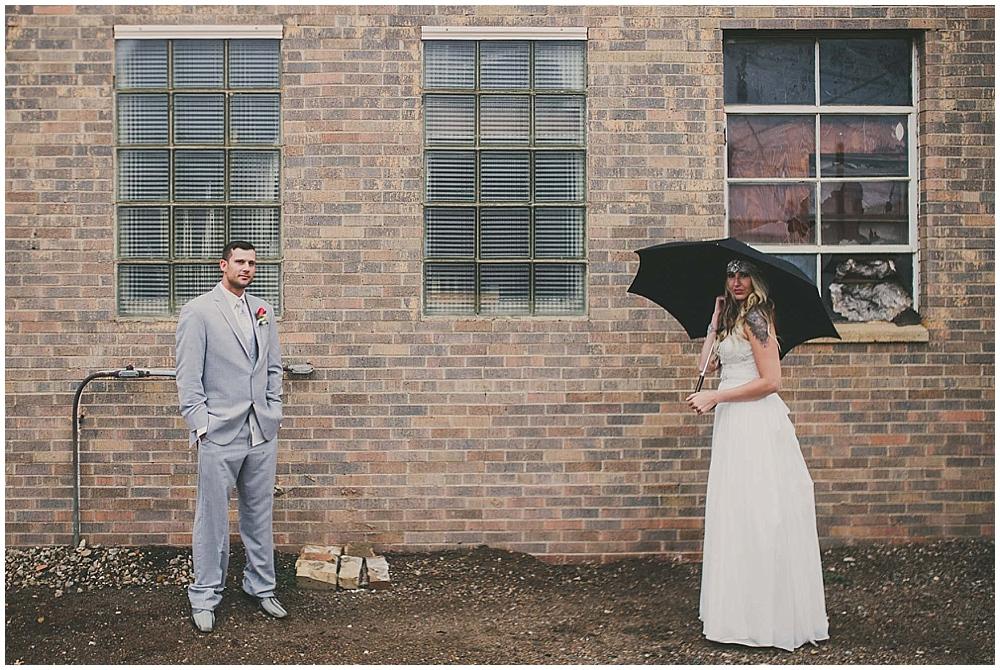 Shawna-Matt-3647_zach_davis_fargo_wedding_photographer.jpg