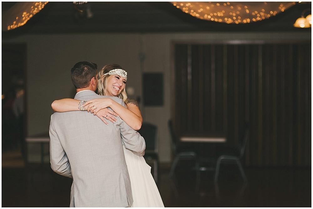 Shawna-Matt-3819_zach_davis_fargo_wedding_photographer.jpg