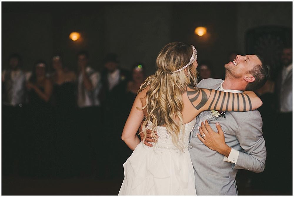 Shawna-Matt-3843_zach_davis_fargo_wedding_photographer.jpg