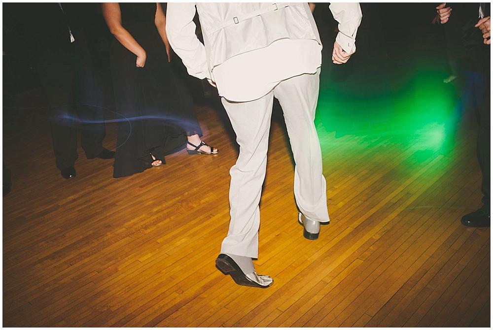 Shawna-Matt-3920_zach_davis_fargo_wedding_photographer.jpg