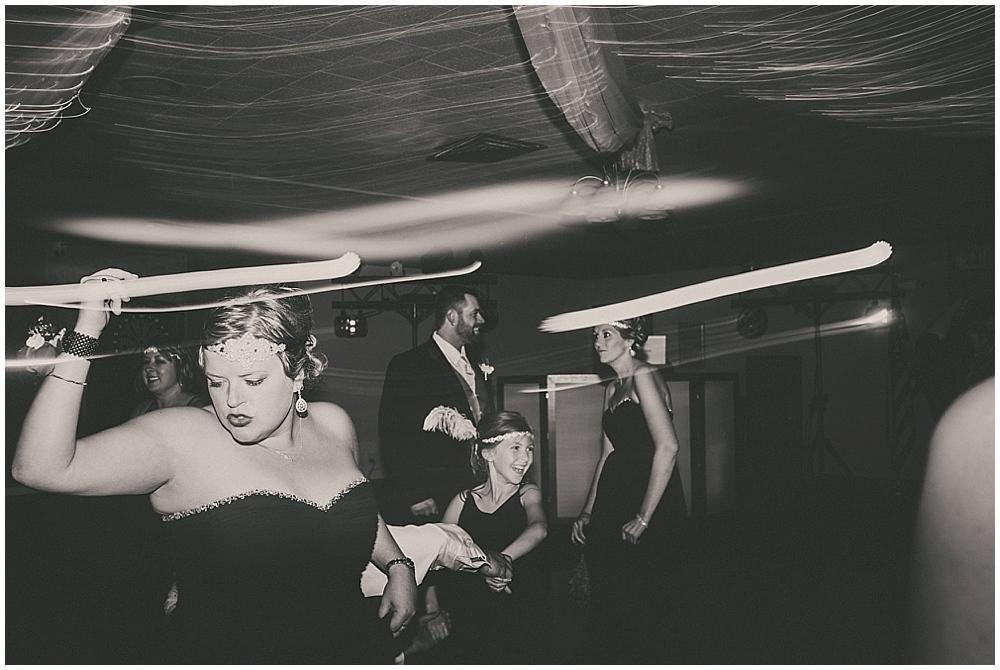 Shawna-Matt-3960_zach_davis_fargo_wedding_photographer.jpg
