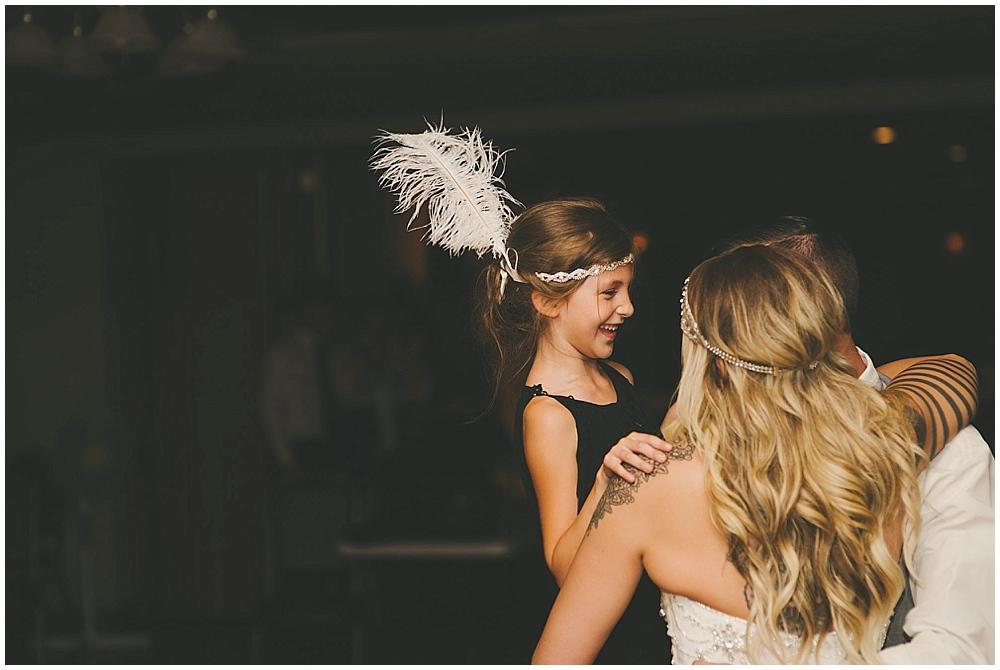 Shawna-Matt-4309_zach_davis_fargo_wedding_photographer.jpg