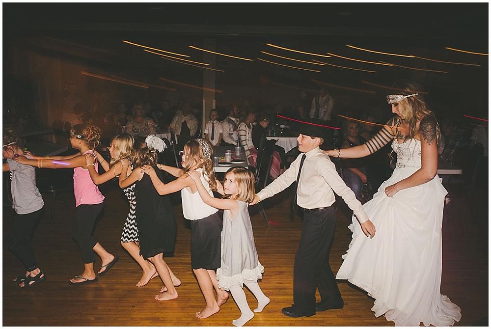 Shawna-Matt-4349_zach_davis_fargo_wedding_photographer.jpg