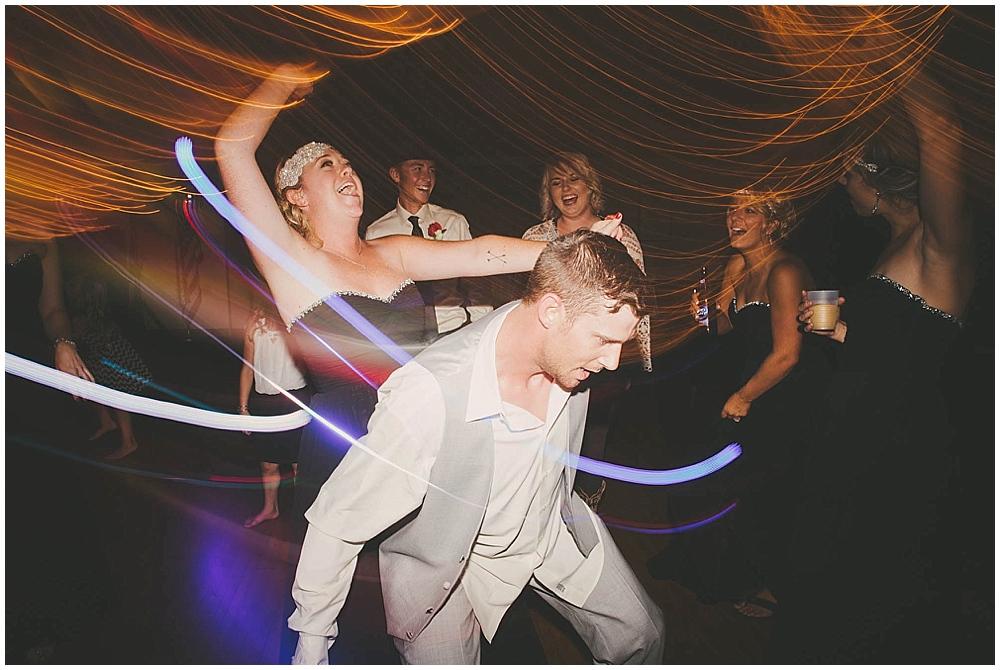 Shawna-Matt-4660_zach_davis_fargo_wedding_photographer.jpg