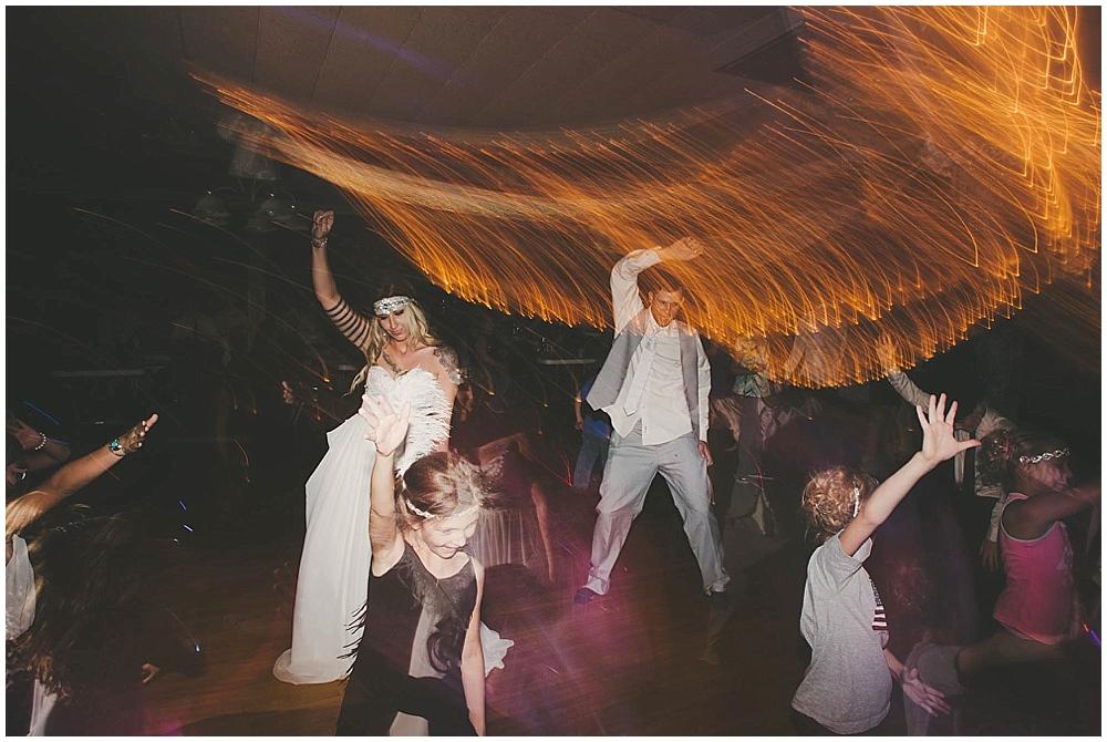 Shawna-Matt-4566_zach_davis_fargo_wedding_photographer.jpg