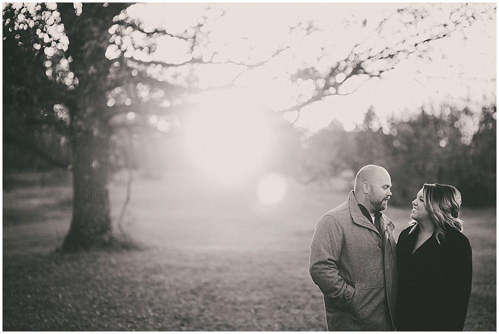 Aryn-Justin-1417_zach_davis_fargo_wedding_photographer.jpg