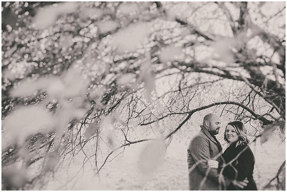 Aryn-Justin-1437_zach_davis_fargo_wedding_photographer.jpg