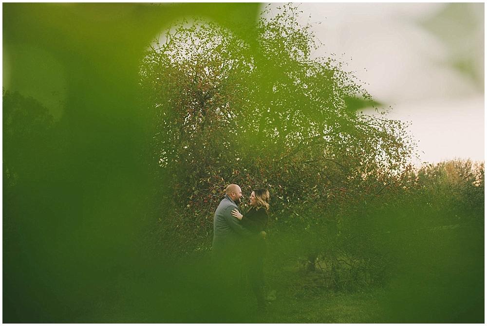 Aryn-Justin-1471_zach_davis_fargo_wedding_photographer.jpg