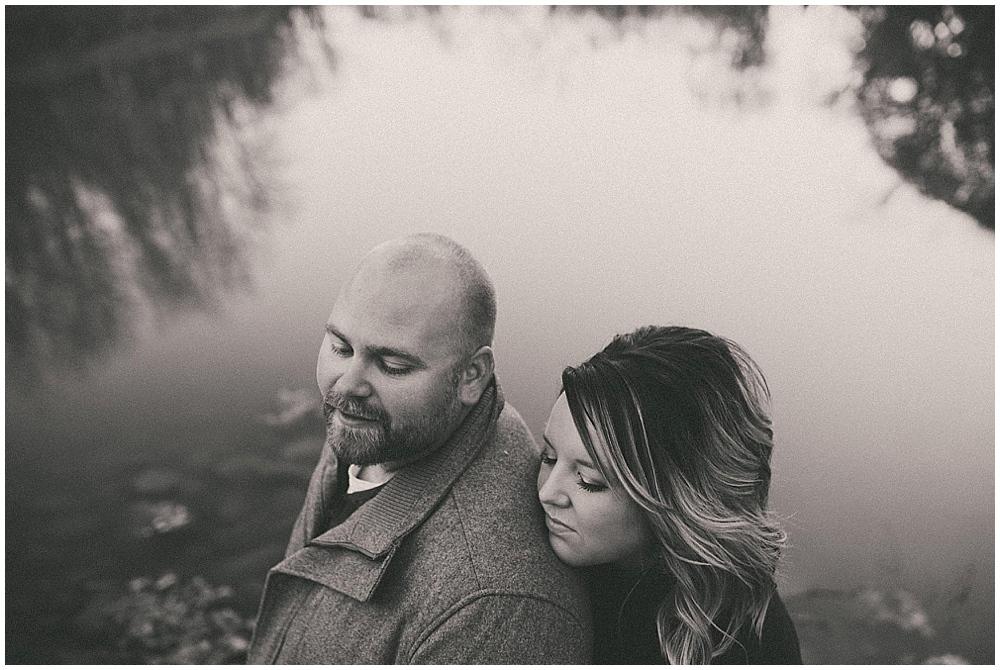 Aryn-Justin-1556_zach_davis_fargo_wedding_photographer.jpg