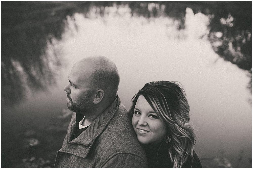 Aryn-Justin-1560_zach_davis_fargo_wedding_photographer.jpg
