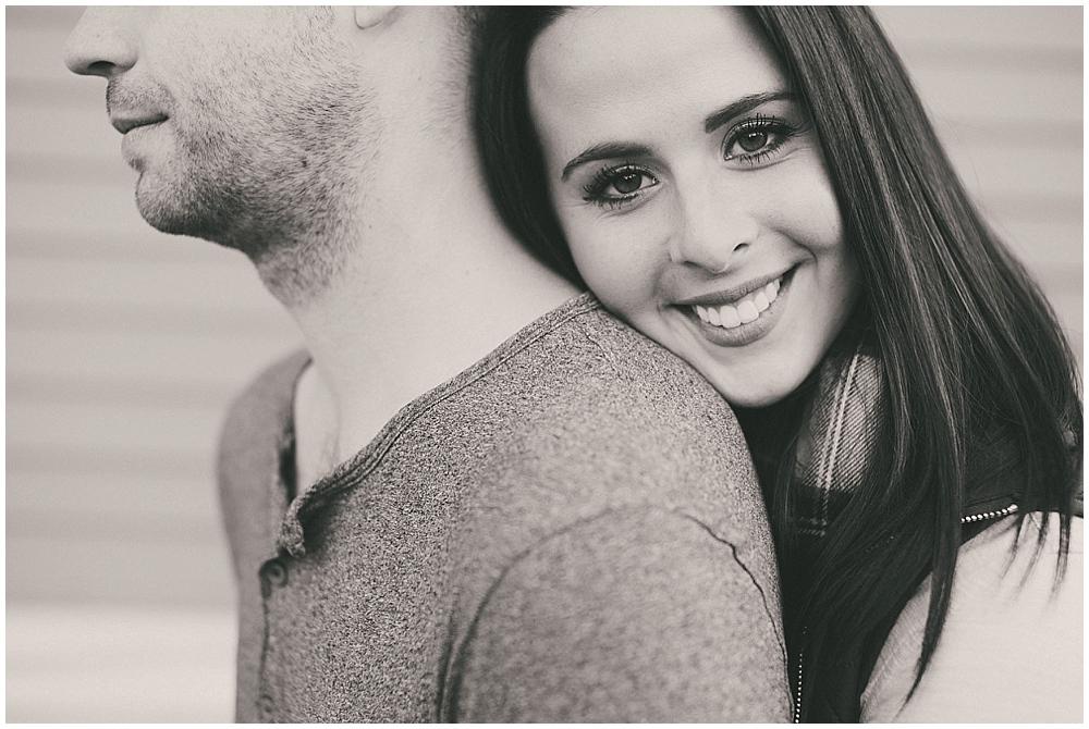 Katie-Devin-1114_zach_davis_fargo_wedding_photographer.jpg