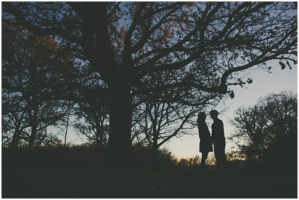 Katie-Devin-1301_zach_davis_fargo_wedding_photographer.jpg
