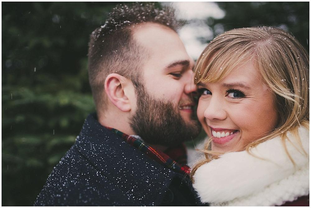 Katelyn-Jon-1059_zach_davis_fargo_wedding_photographer.jpg