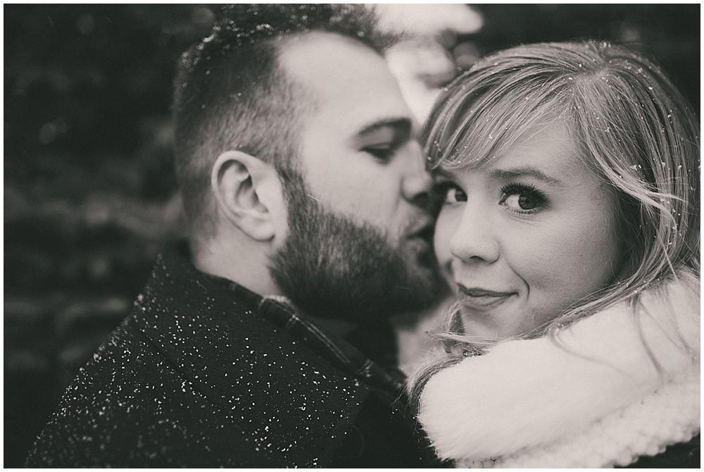 Katelyn-Jon-1057_zach_davis_fargo_wedding_photographer.jpg