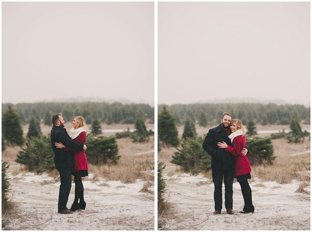 Katelyn-Jon-1085_zach_davis_fargo_wedding_photographer.jpg