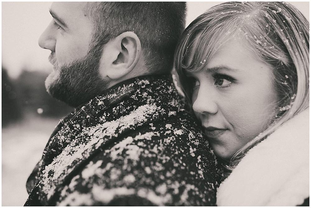 Katelyn-Jon-1149_zach_davis_fargo_wedding_photographer.jpg
