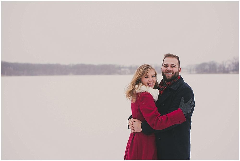 Katelyn-Jon-1524_zach_davis_fargo_wedding_photographer.jpg
