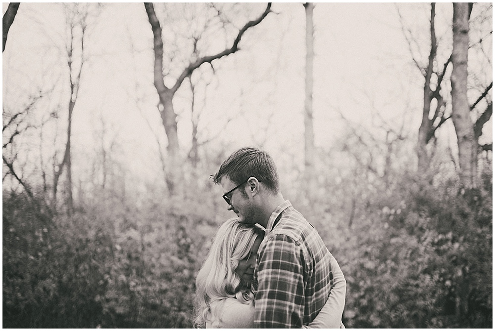 Cassie-Bryan-1065_zach_davis_fargo_wedding_photographer.jpg