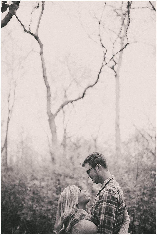 Cassie-Bryan-1073_zach_davis_fargo_wedding_photographer.jpg