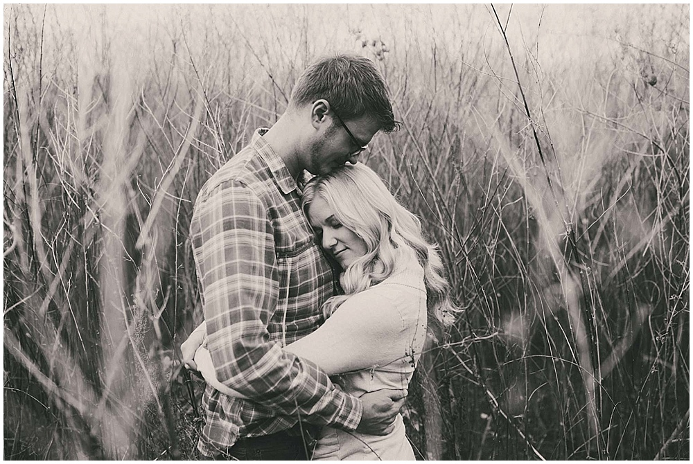 Cassie-Bryan-1177_zach_davis_fargo_wedding_photographer.jpg