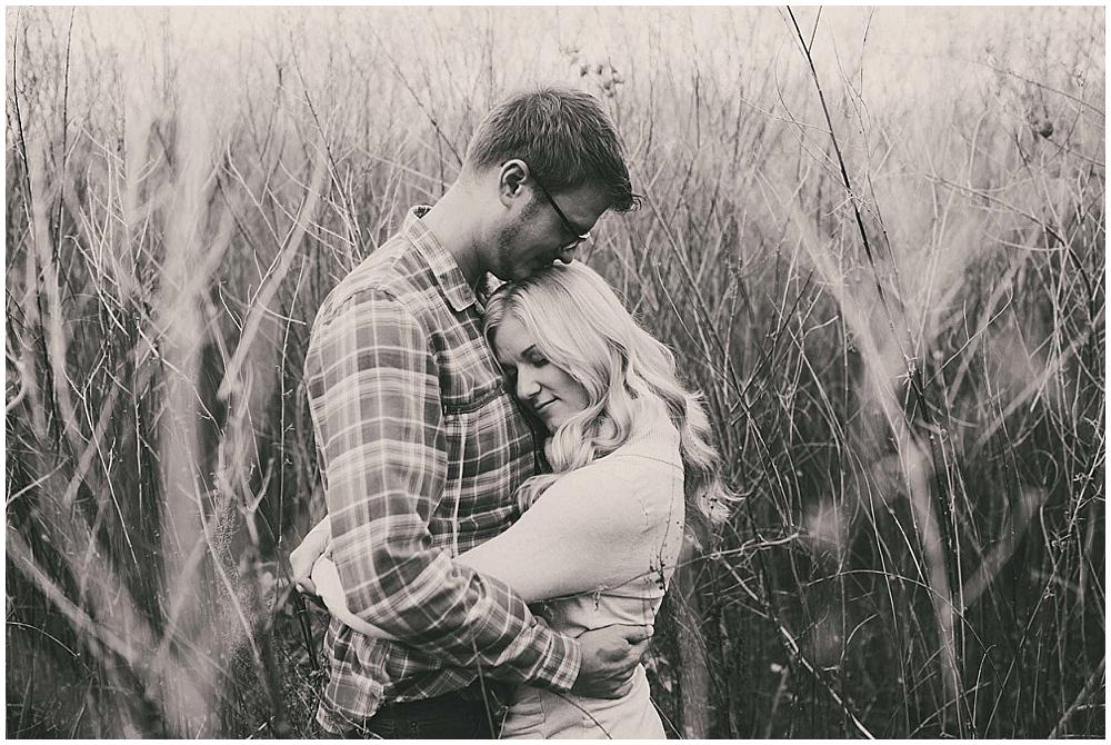 Cassie-Bryan-1177_zach_davis_fargo_wedding_photographer.jpg