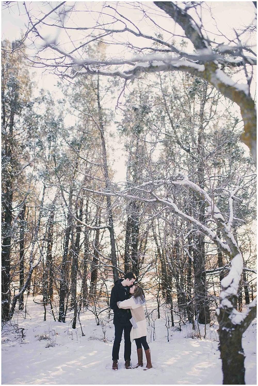 Lindsay-Jay-1012_zach_davis_fargo_wedding_photographer.jpg