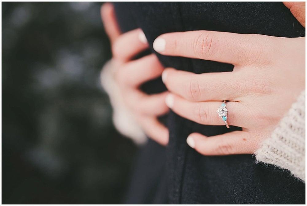 Lindsay-Jay-1316_zach_davis_fargo_wedding_photographer.jpg