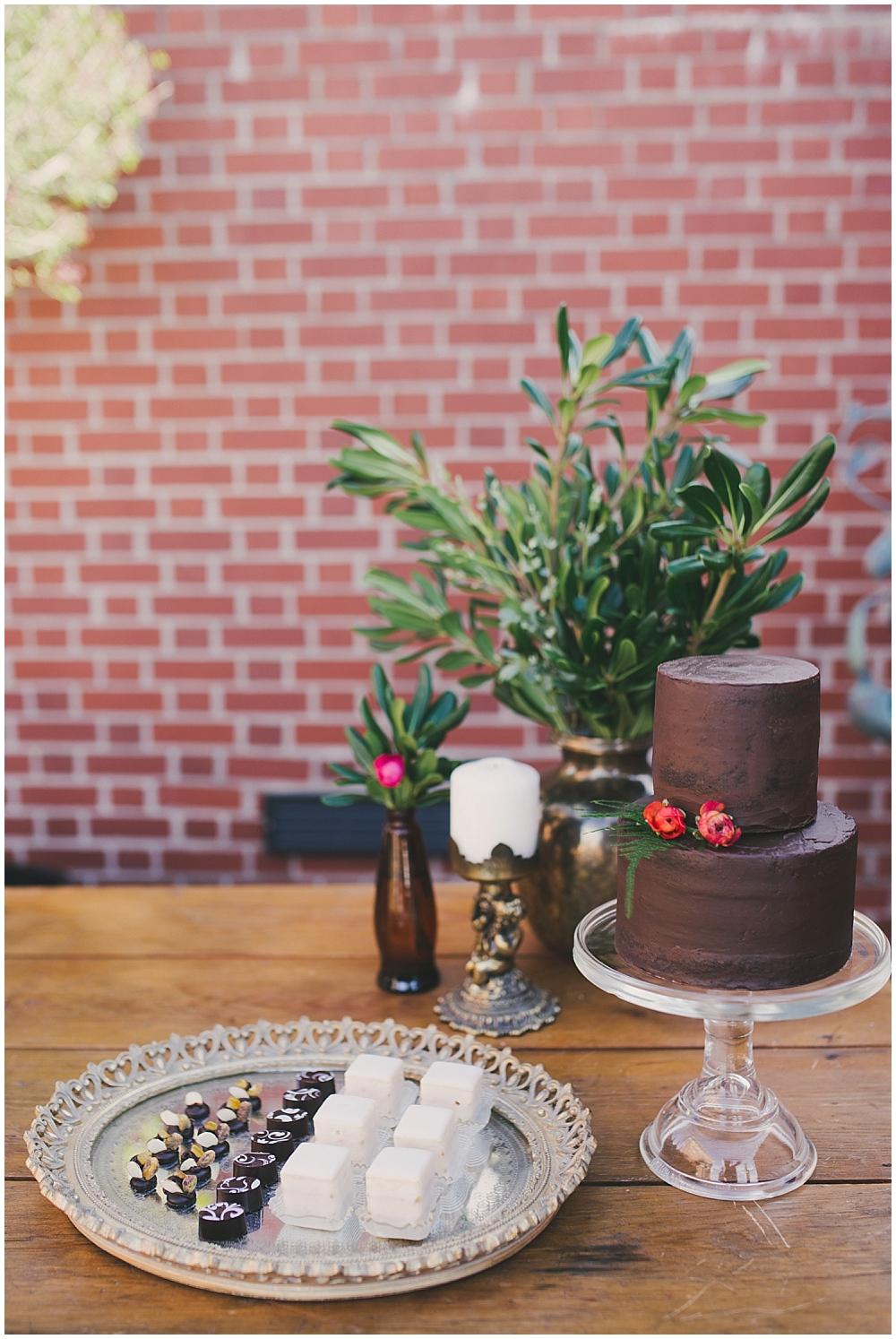 Rourke-Styled-Shoot-1135_zach_davis_fargo_wedding_photographer.jpg