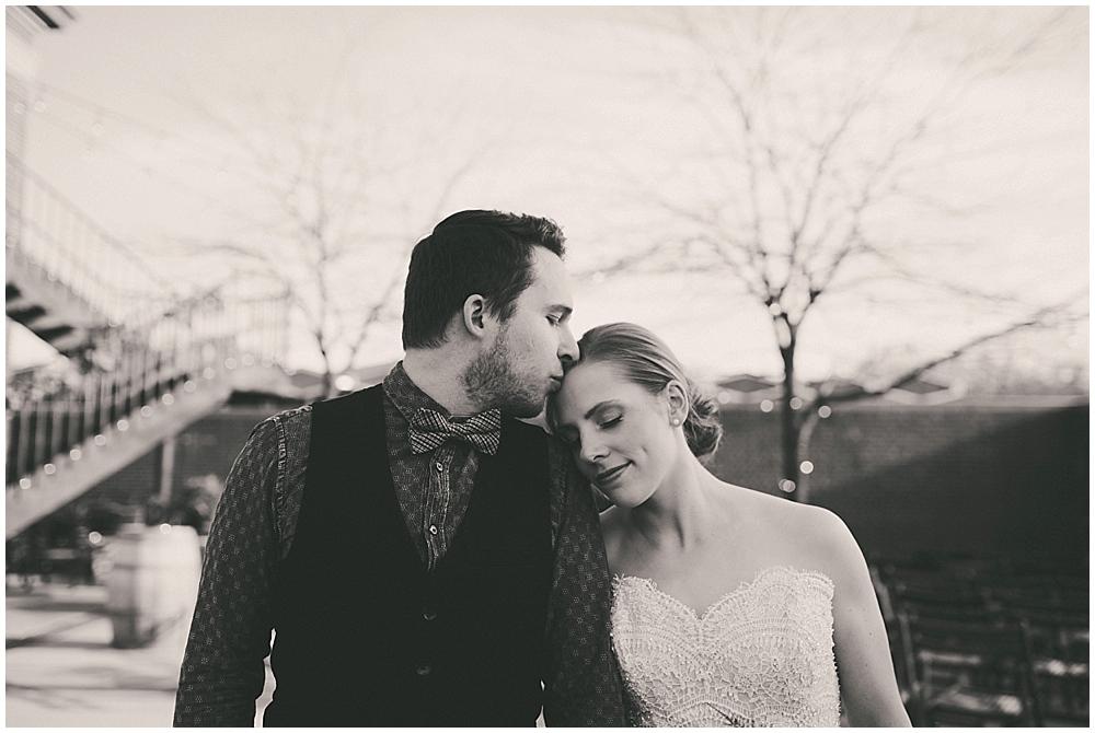 Rourke-Styled-Shoot-1248_zach_davis_fargo_wedding_photographer.jpg