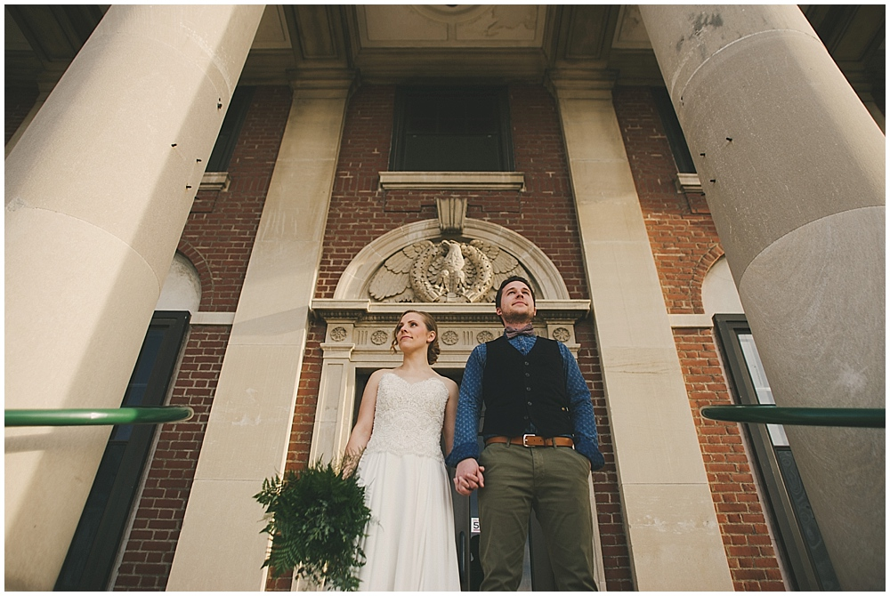 Rourke-Styled-Shoot-1281_zach_davis_fargo_wedding_photographer.jpg