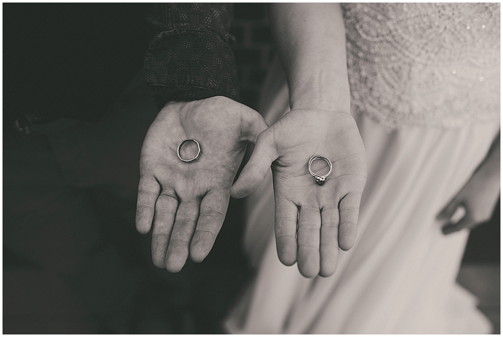 Rourke-Styled-Shoot-1472_zach_davis_fargo_wedding_photographer.jpg