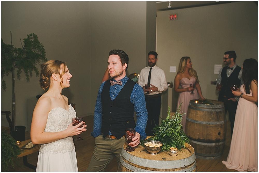Rourke-Styled-Shoot-1558_zach_davis_fargo_wedding_photographer.jpg