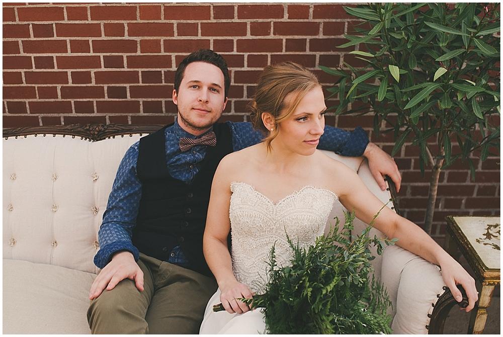 Rourke-Styled-Shoot-1612_zach_davis_fargo_wedding_photographer.jpg