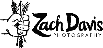 Zach Davis Photography