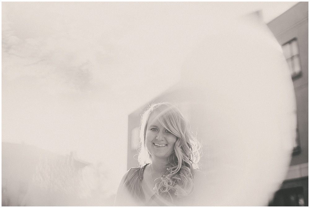 Alison-Ficek-1119_zach_davis_fargo_wedding_photographer.jpg