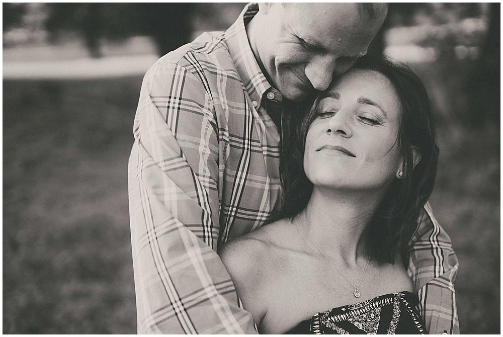 Melissa-Cory-1366_zach_davis_fargo_wedding_photographer.jpg