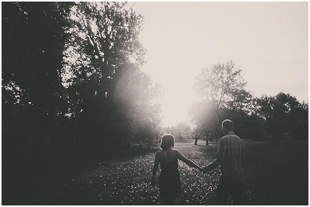 Melissa-Cory-1373_zach_davis_fargo_wedding_photographer.jpg