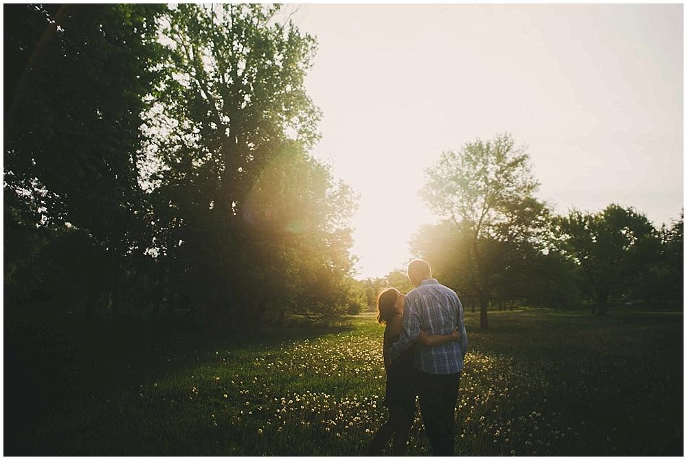 Melissa-Cory-1379_zach_davis_fargo_wedding_photographer.jpg